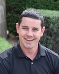 Chris Spelman
