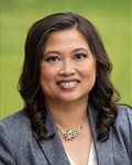 Photo of Thuy Tran