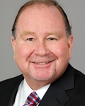 Photo of Bill Scott