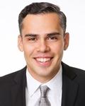 Photo of Ever Alvarado