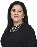 Photo of Karla Valadez