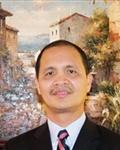 Mariano Solinap