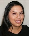 Photo of Maribel Sanchez