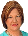 Photo of Nancy Anderson