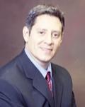 David Casias