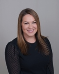 Photo of Stephanie and Travis Sulstrom