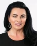Photo of Donna Jarock