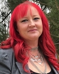Photo of Jenny Wempen