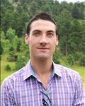 Photo of Joshua Helf
