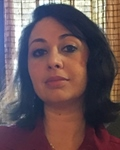 Photo of Lisa Geraci