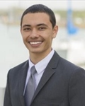 Photo of Jacob Jordan