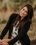 Photo of Laura Minton