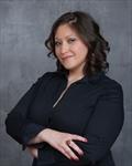 Photo of Della Rose Macias