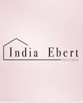 Photo of India Ebert