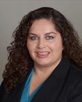 Photo of Rubi Figueroa-Teran