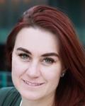 Photo of Mary Gurczynski