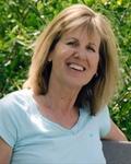 Photo of Lesley Schmidt