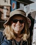 Photo of Amy Conaway