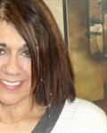 Photo of Miriam Simon