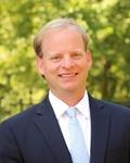 Photo of Matt McGraw