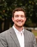 Photo of Dan Finan