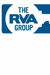 Photo of The RVA Group