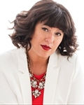 Photo of Jo Ann Breaux