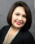 Photo of Velma Gonzalez