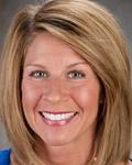 Stephanie Felintin