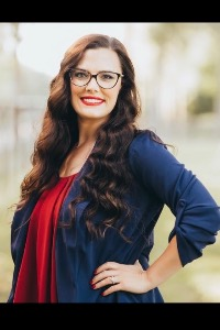Photo of Sissy McInnis