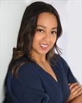 Photo of Jesica Cortez
