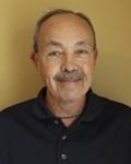 Photo of David Hieter