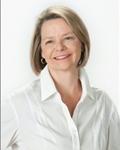 Photo of Nancy Schultz