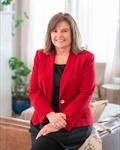 Photo of Shelley Ball-Paddock