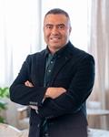 Photo of Rolando Contreras