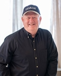 Photo of Dick Pierson