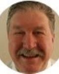 Photo of Steve Longshore