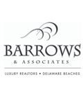 Photo of Barrows & Associates Your Beach Realtors