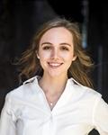 Photo of Elizabeth Helfenberger