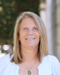 Photo of Cecilia Stewart
