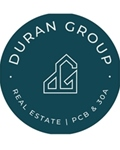 Photo of The Duran Group