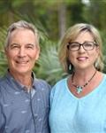 Photo of Mark & Teresa Kelly
