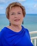 Photo of Wanda Allen