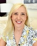 Photo of Wendy Byrd
