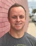 Photo of Adam Barfield