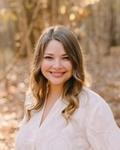 Photo of Lauren Ferguson