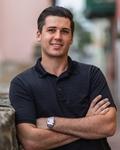 Photo of Scott Babbitt