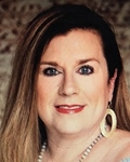 Photo of Kelli Gilmer