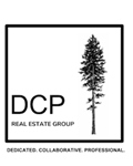Dan, Colin and Patrick with the DCP REAL ESTATE GROUP