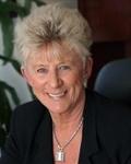 Photo of Nancy Gregg
